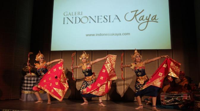 015284000_1412411396-Galeri_Indonesia_Kaya_1014_2