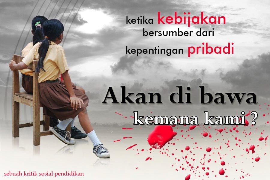 pendidikan_indonesia12