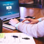 Penting! Cara ikut TEST Akademik Gel – II