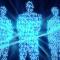 Pembentukan Tim Cyber TIK Prov. Sulut